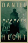 Puppets (Audio) - Daniel Hecht, Christopher Lane