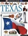 Texas - John Hareas, Simon Webb, Linda Martin, Louise Pritchard, Annabel Blackledge, David Murdoch, Jenny Jacoby