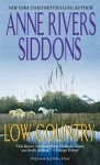 Low Country Low Price (Audio) - Anne Rivers Siddons, Debra Monk