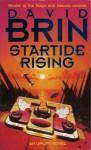 Startide Rising (Uplift) - David Brin