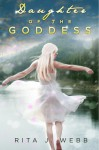 Daughter of the Goddess - Rita Webb