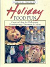Favorite All Time Recipes - Holiday Food Fun - Publications International Ltd.