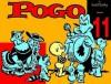 Pogo, Vol. 11 - Walt Kelly