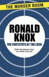 The Footsteps at the Lock - Ronald Knox