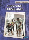 Surviving Hurricanes - Elizabeth Raum