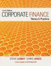Corporate Finance: Theory & Practice - Steve Lumby, Chris Jones