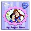 My Perfect Prince - Walt Disney Company, Michi Fujimoto, Judy O Productions