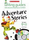 Adventure Stories: For Ages 9-11 - Jillian Powell