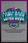 1997 Comic Book Checklist and Price Guide - Maggie Thompson, Brent Frankenhoff