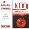 Zdolny uczeń - Stephen King