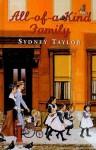 All-Of-A-Kind Family (All-Of-A-Kind Family (Pb)) - Sydney Taylor, Helen John