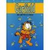 Garfield se jette à l'eau - Jim Davis