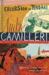 Excursion to Tindari (Salvú Montalbano, #5) - Andrea Camilleri