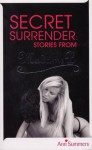 Secret Surrender - Ann Summers
