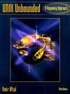 UNIX Unbounded: A Beginning Approach - Amir Afzal