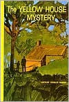 The Yellow House Mystery (The Boxcar Children Mysteries #3) - Gertrude Chandler Warner, Mary Gehr