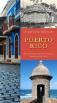 On-The-Road Histories Puerto Rico - John H. Chambers