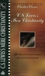 C.S. Lewis's Mere Christianity - Shepherd's Notes, C.S. Lewis