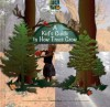 A Kid's Guide to How Trees Grow - Patricia Ayers