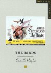 The Birds - Camille Paglia