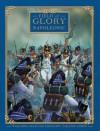 Field of Glory Napoleonic - Slitherine, Peter Dennis