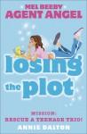 Losing the Plot - Annie Dalton