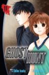Ghost Hunt, Volume 11 - Shiho Inada, Fuyumi Ono