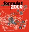 Formula 1 2000 Technical Analysis - Giorgio Piola, Giorgio Piloa