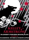 Darkest Powers Bonus Pack 1 - Kelley Armstrong