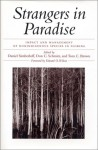 Strangers in Paradise: Impact And Management Of Nonindigenous Species In Florida - Daniel Simberloff, Daniel Simberloff, Don C. Schmitz, Robert Doren, Ted Center, F. Allen Dray, Amy Ferriter, Dan Thayer, Walter Courtenay, Earl McCoy, James Layne, Brian Nelson, Tony Richards, Gary Warren, Craig Guyer, Brian Butterfield, Carol Horvitz, Ronald Hofstetter, W
