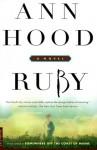 Ruby - Ann Hood