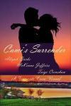 Cami's Surrender - Aliyah Burke, Taige Crenshaw, McKenna Jeffries