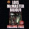 Falling Free - Lois McMaster Bujold, Grover Gardner