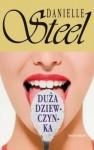 Duża dziewczynka - Danielle Steel, Jan Kraśko