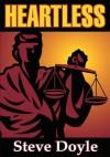 Heartless - Steve Doyle