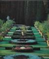 The Renaissance of Italian Gardens - Lorenza de'Medici