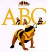 ABC - Anne Geddes
