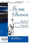 In the Silence - Pamela Martin, Craig Courtney