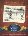Rooting for the Home Team: Sports in the 1800s - Zachary Chastain