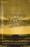 Das Tor Zu Stephen Kings Dunklem Turm 1 4 - Robin Furth