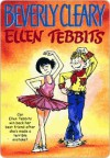 Ellen Tebbits - Beverly Cleary