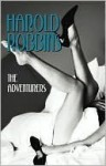 The Adventurers - Harold Robbins
