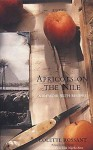 Apricots On The Nile: A Memoir With Recipes - Colette Rossant
