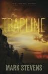 Trapline - Mark Stevens