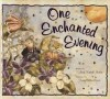 One Enchanted Evening - Mark Kimball Moulton, Karen Hillard Good