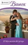 El hijo secreto del griego (Bianca) (Spanish Edition) - Natalie Rivers