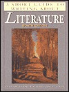A Short Guide to Writing About Literature - Sylvan Barnet, William E. Cain
