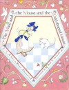 The Maid and the Mouse and the Odd-Shaped House: A Story in Rhyme - Paul O. Zelinsky