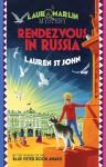 Rendezvous in Russia - Lauren St. John