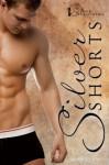 Silver Shorts 2012, Week 11 - Freddy MacKay, Nicole Dennis, Karyn Gerrard, Lily Sawyer, Diane Adams